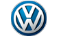 vw_logo_slider